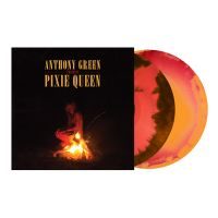 Anthony Green -Pixie Queen