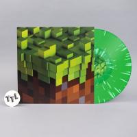 C418 - Minecraft (Turntable Lab Exclusive Album Pack)