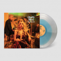Charly Bliss - Supermoon EP