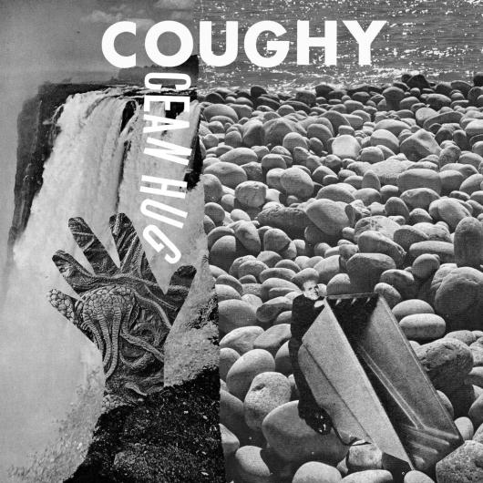 Coughy - Ocean Hug
