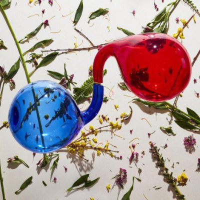 Dirty Projectors -Lamp Lit Prose