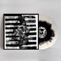 Dead Gurus - Acid Bench
