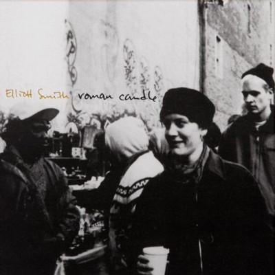 Elliott Smith - Roman Candle