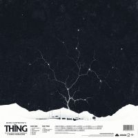 Ennio Morricone - The Thing (OST)