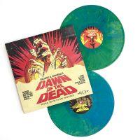 Goblin - Dawn Of The Dead
