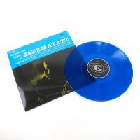 Guru - Jazzmatazz Vol. 1 (25th Anniversary Edition)