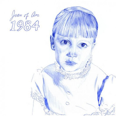 Joan of Arc -1984