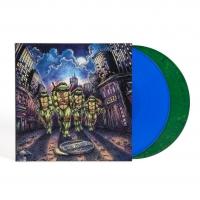 John DuPrez - Teenage Mutant Ninja Turtles Soundtrack