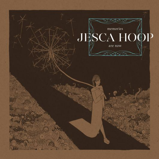 Jesca Hoop - Please Be Mine