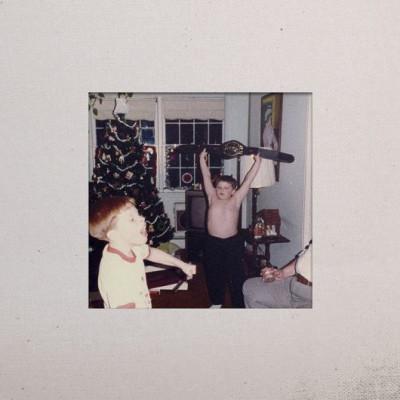 Kevin Devine - Instigator