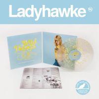 Ladyhawke -Wild Things