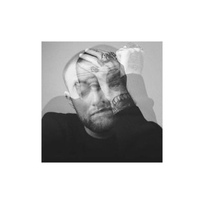 Mac Miller -Circles