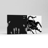 Massive Attack - Mezzanine (Super Deluxe Edition)