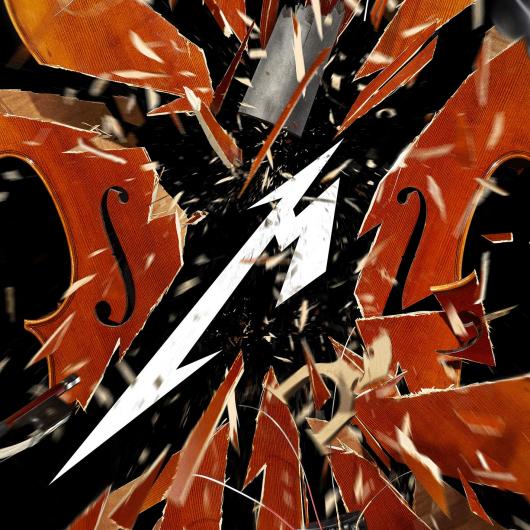 Metallica - S&M2 (Deluxe Box)