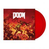 Mick Gordon - Doom (Original Game Soundtrack)