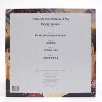 Midori Takada - Through The Looking Glass