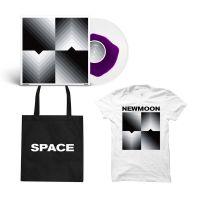 Newmoon - Space