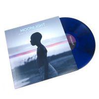 Nicholas Britell - Moonlight (OST)