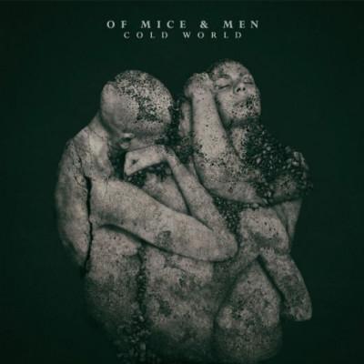 Of Mice & Men -Cold World