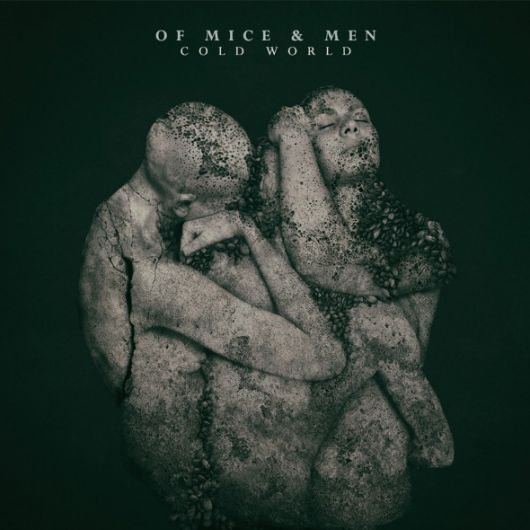 Of Mice & Men -Cold World