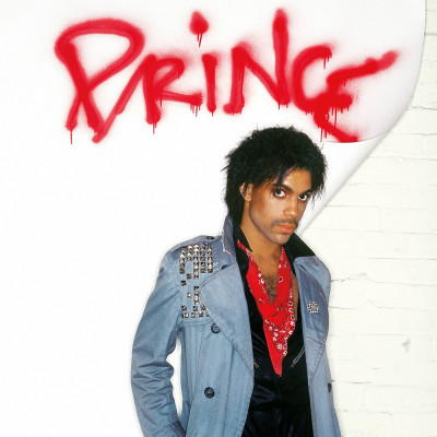 Prince -Originals (Deluxe Edition)