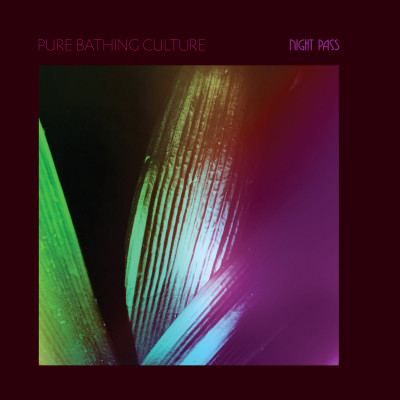 Pure Bathing Culture - Night Pass