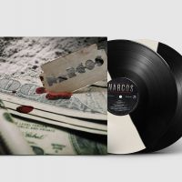 Pedro Bromfman - Narcos Season 1 (OST)