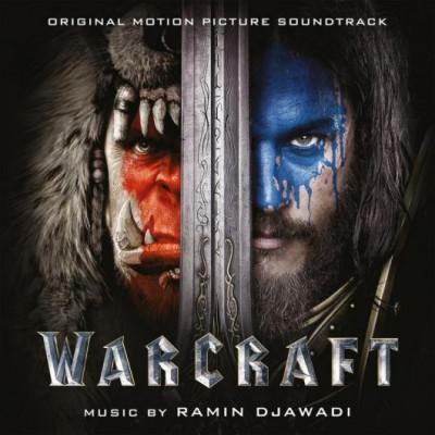Ramin Djawadi - Warcraft (OST)