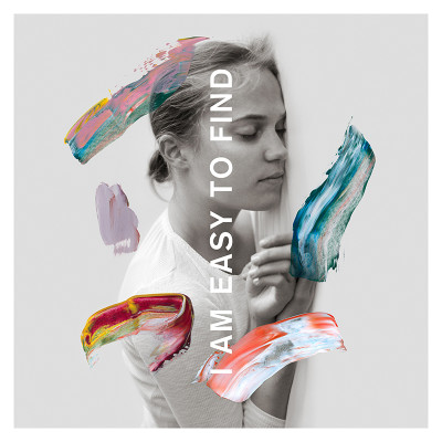 The National -I Am Easy To Find