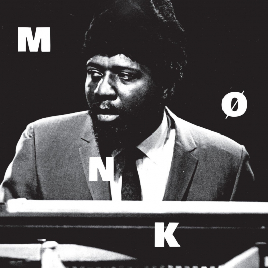 Thelonious Monk - Monk (Indie exclusive)