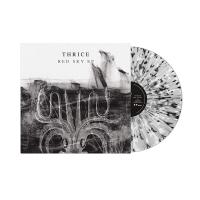 Thrice - Red Sky EP
