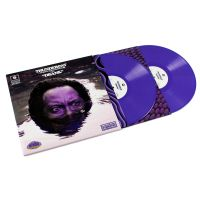 Thundercat - Drunk (Chopped & Screwed)