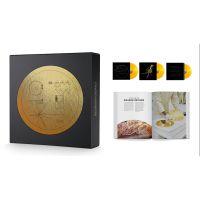 Voyager Golden Record - 40th Anniversary Edition (Kisckstarter)