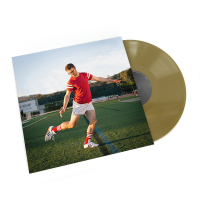 Vulfpeck - The Beautiful Game